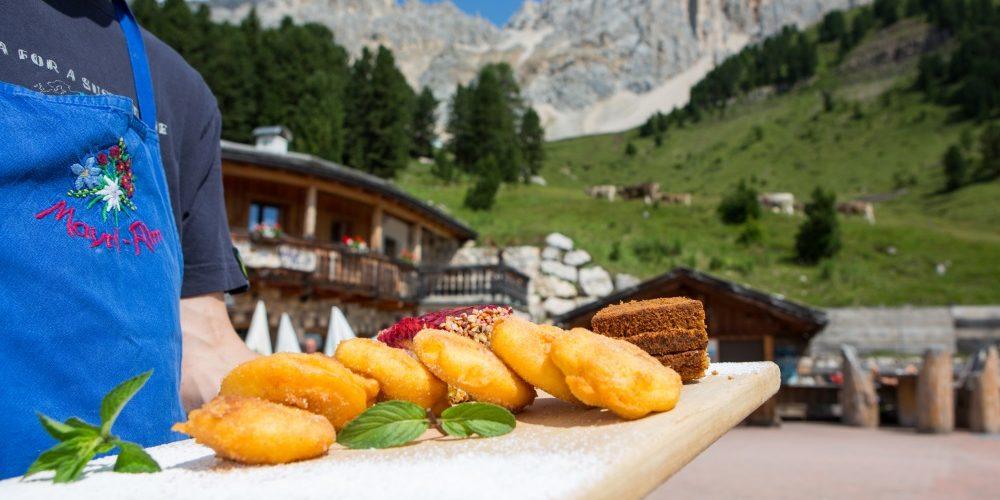 Eggental Tourismus ASchmankerl