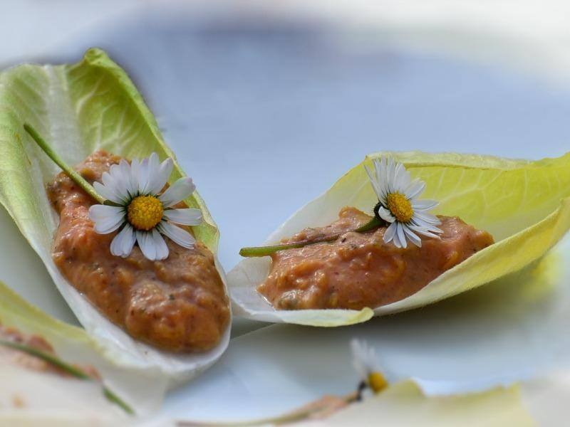 Vegan Ernährung Bad Tölz gesund Jubläum Tölzer Veg Kochen Salat