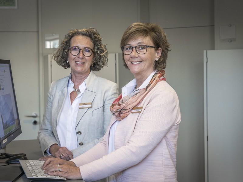 Gesundheits-Concierges Bad Reichenhall